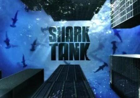 Shark1 «Shark Tank» Português Terá Cinco Investidores