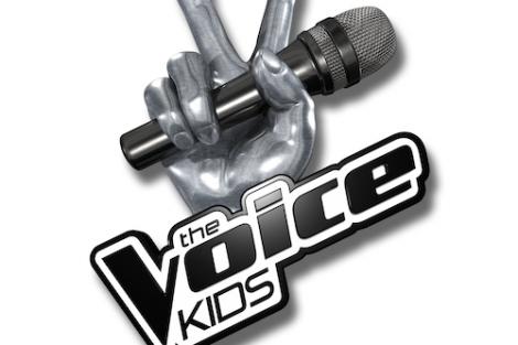 The Voice Kids «The Voice Kids»: Bárbara Bandeira Acumula Visualizações No Youtube