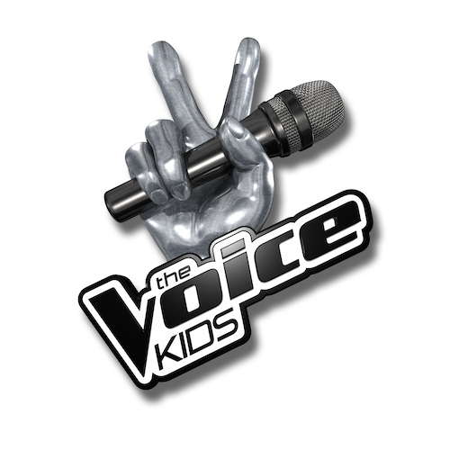 The-Voice-Kids