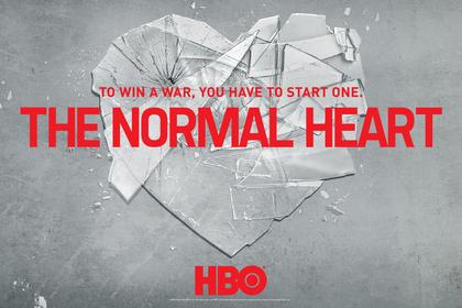Thenormalheartmovie O Atv Esteve No Visionamento Exclusivo De «The Normal Heart»