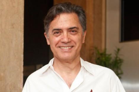 2011 05 19 Virgilio Castelo Virgílio Castelo Comenta Saída Da Sic