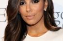 20121227 135453 Eva Longoria Participará Em «Brooklyn Nine-Nine»