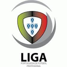 Liga Portuguesa Segunda Jornada Da Liga Portuguesa Em Exclusivo Na Sport Tv 1