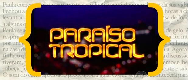 Resumo-Paraiso-Tropical