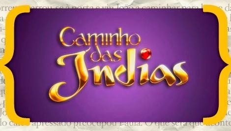 Resumos Caminho Das Índias «Caminho Das Índias»: Resumo De 23 De Fevereiro A 1 De Março [Última Semana]