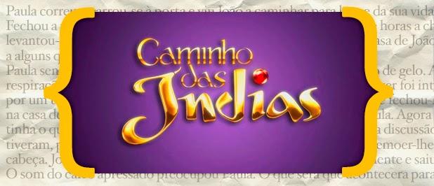 Resumos_Caminho das Índias