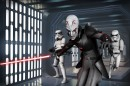 Star Wars Rebels Inquiridor Conheça A Personagem «Inquisidor» De «Star Wars Rebels»