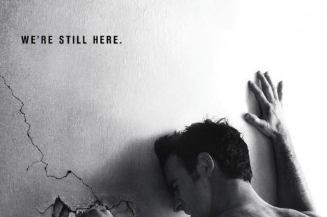 The Leftovers 1A Temporada Poster 19Mai2014 Veja O Teaser Da Última Temporada De «The Leftovers»
