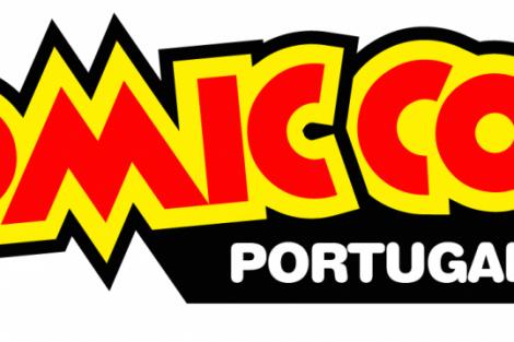 Comic Con Portugal «Star Wars Rebels» Na Comic Con Portugal