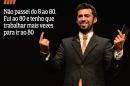 Destaque2 Diogo Faro A Entrevista - Diogo Faro