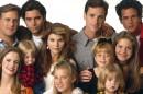Full House Secrets Scandals 13 Séries Dos Anos 80 Poderão Estar De Regresso