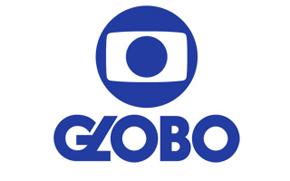 Globo Portugal Nos Galãs Já Gravam «Babilônia» [Com Fotos]