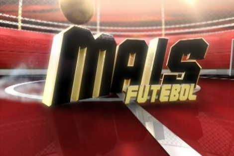 Mais Futebol Tvi24 «Mais Futebol» Recebe Pauleta