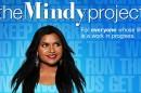 Mindy Project Hulu Renova «The Mindy Project»