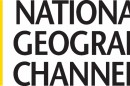National Geographic Channel Logo Ngc Emite Série Documental «Geração X»