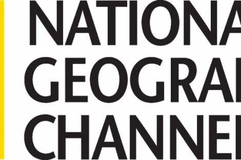 National Geographic Channel Logo Ngc Com Especial Sobre A Guerra