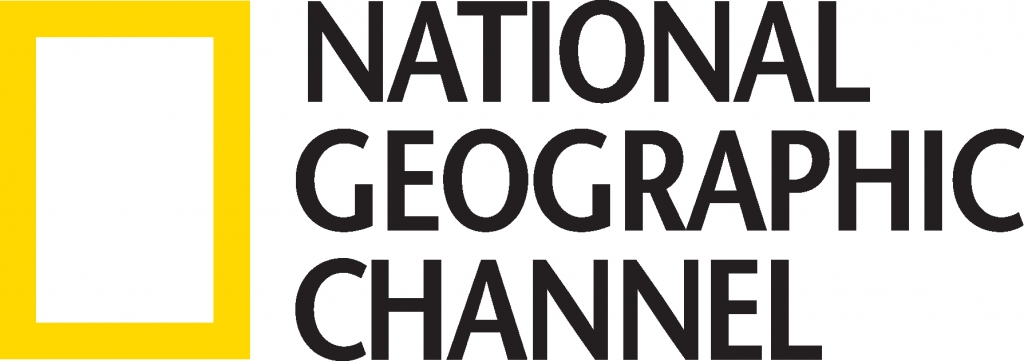 national-geographic-channel-logo