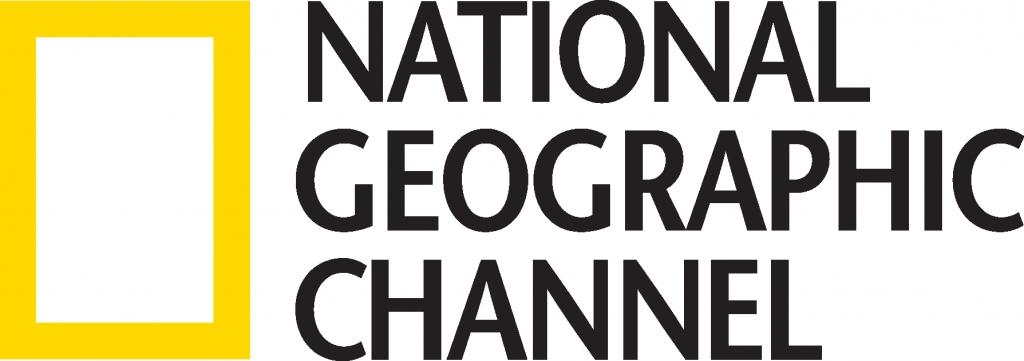 National Geographic Channel Logo Estreia De «Ao Encontro De Plutão» No Ngc