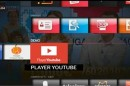 Nos Menu Player Youtube Nos Lança Player Youtube