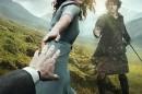 Outlander Veja O Primeiro Teaser Da 2ª Temporada De «Outlander»