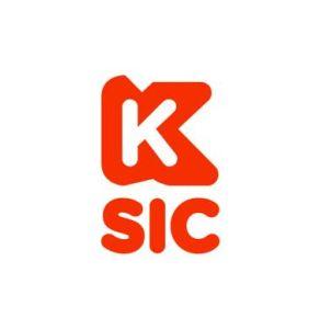 Sic K Sic K Arranca Com Programação Especial Férias Da Páscoa