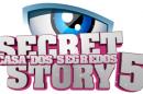 10390462 813449325334496 8026358368104419775 N E14096871972691 «Secret Story 5» Terá App Interativa