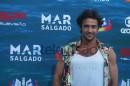 12 Festa Lancamento Mar Salgado Atelevisao Gonçalo Diniz Recusa Projeto No Brasil Para Integrar «Mar Salgado»