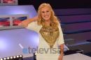 2 Teresa Guilherme Atelevisao Teresa Guilherme Anuncia Nova Dupla Expulsão Na «Casa Dos Segredos 5» [Com Vídeo]