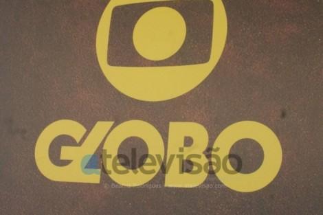 3 Joia Rara Globo Atelevisao Globo Recorda Melhores Momentos Das Novelas Dos Últimos 50 Anos
