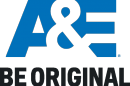 Ae Negro A&Amp;E Estreia 3ª Temporada De «Reformas Extremas»