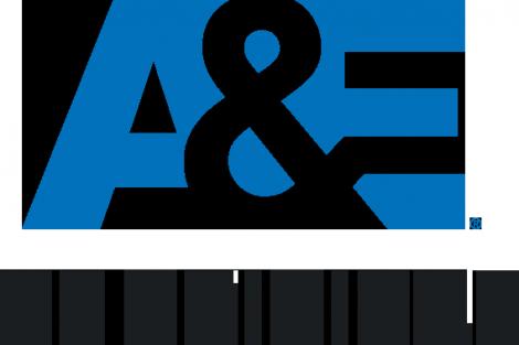 Ae Negro A&Amp;E Estreia Sétima Temporada De «Quem Dá Mais?»