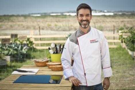 Chef Henrique Sa Pessoa Chefs Academy 2014 Atelvisao Chef Henrique Sá Pessoa Tem Novo Programa Na Rtp