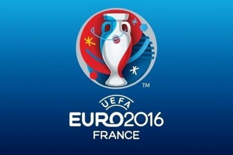 Euro 2016 Rtp Transmite Terceiro Jogo Dos Quartos-De-Final Do Euro 2016