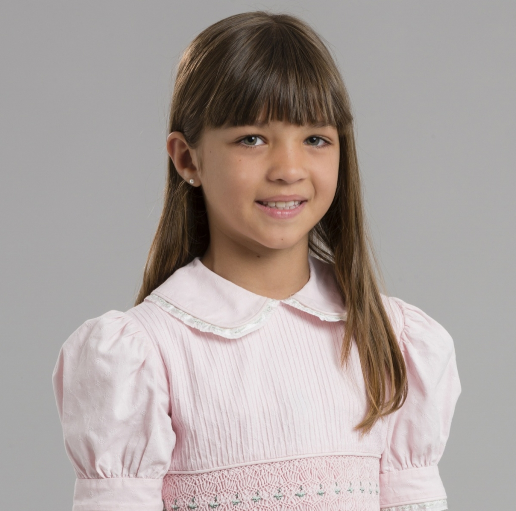 Leonor-Cabrita-Clarinha-Jardins-Proibidos-atelevisao
