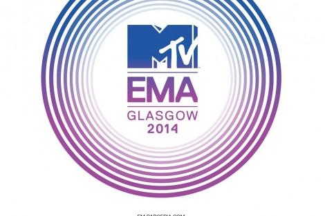 Mtv Ema 2014 Logo Saiba Quem Foi Eleito O Melhor Artista Português Dos Mtv Ema 2014