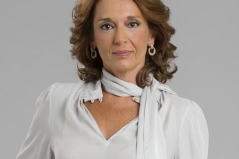 Manuela Couto Isabel Jardins Proibidos Atelevisao Manuela Couto Integra Ficção Da Rtp