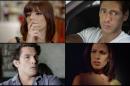 Pulmonale Personalidades Em Campanha Contra Cancro Do Pulmão [Com Vídeo]