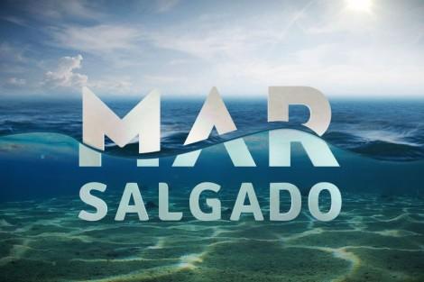 Mar Salgado «Mar Salgado» Já Figura No Top 10 Das Novelas Nacionais Do Século Xxi