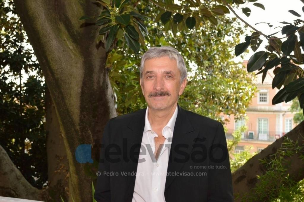 Miguel Guilherme Atelevisao Miguel Guilherme De Volta À Tvi Três Anos Depois