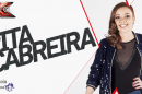 Rita Cabreia Atv «Raio X» | Segunda Gala Em Direto Do «Factor X»