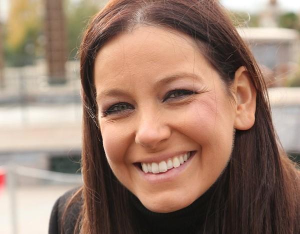 <b>Vanessa Oliveira</b> mudou recentemente para a RTP para conduzir o novo programa ... - vanessa