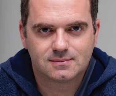 Artur Autor Reage À Nomeação De «Belmonte» Nos «Emmys»