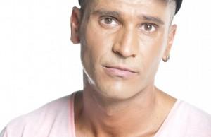 Bruno Ss5 Bruno E Daniel Quase Se Agridem