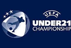 Europeu Sub 21 Meias-Finais Do Europeu De Sub-21: Portugal X Alemanha Em Direto Na Rtp 1