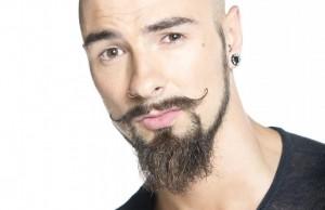 Odin Ss5 Tatuagem De Odin Garcia Vai Ser Adaptada
