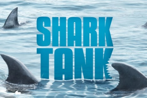 Shark Tank 2 Sic Proibida De Divulgar Imagens Das Gravações Do «Shark Tank»