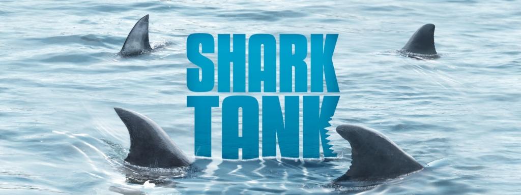 Shark Tank 2 Sem Apresentador, «Shark Tank» Estreia Em Fevereiro