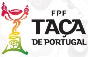 Tacaportugal 2013 Sport Tv Transmite Terceira Eliminatória Da Taça De Portugal