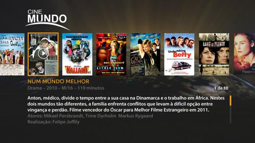cinemundo-app-meo