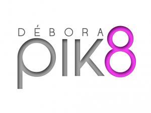 Debora Pik8 Programa De Débora Picoito Chega Ao Fim Antes Do Previsto